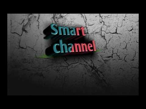 SMART Channel - Trumpas pristatymas !