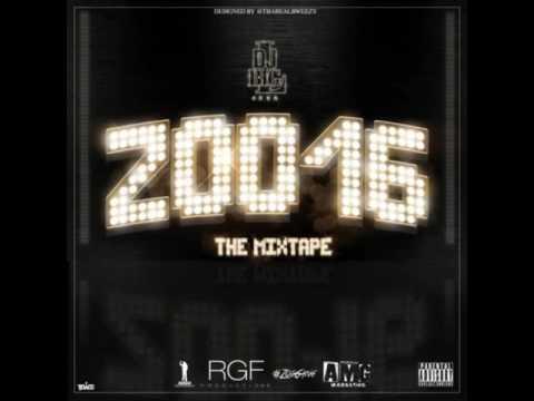 Fetty Wap, Zoo Gang - Oskama feat. Monty -- Love Song (2015)