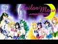 Sailor Moon Another Story Part 38: Sailor Moon's Excellent Timespace Adventure