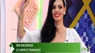 MUZICA POPULARA TEZAUR MUZICAL ROMANESC CU IONUT BALASOIU