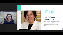 hqdefault - Traditional Chinese Medicine Type 1 Diabetes
