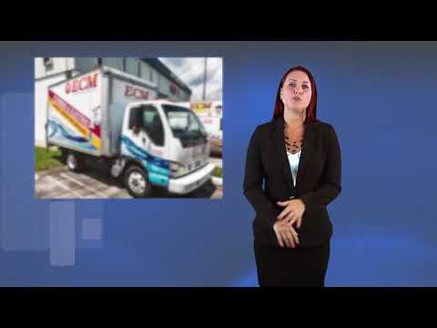 Water Heater Repair & Replacement in Rockwall