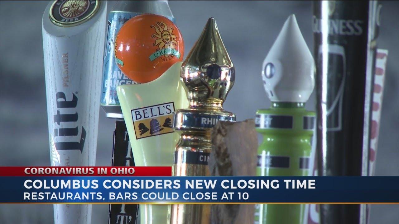 Columbus Day 2020: What's open, closed? Schools, restaurants ...