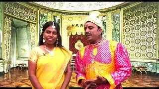 arasiyal paridhabangal/MP ELECTION அரசியல் பரிதாபங்கள் /