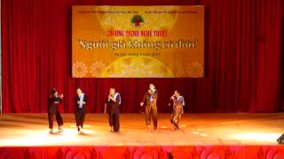 Download lagu quan tham lai nhung