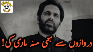 Milne Ki Tayyari Ki | Tehzeeb Hafi New Poetry Status | Urdu Poetry | New WhatsApp Sad Poetry Status