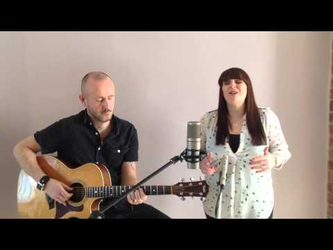 "Soulstar Duo - Right Here ""Clean Bandit"" cover"