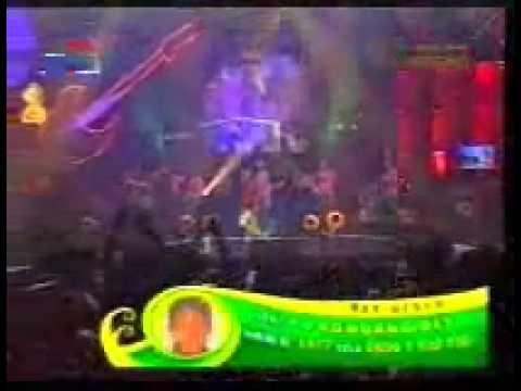 Sinden jaipong-Ria Kondang