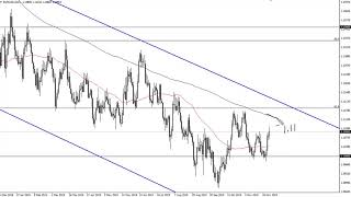 eur-usd-technical-analysis-for-december-05-2019-by-fxempire
