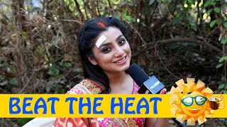 Video Beat the heat with Neha Marda download MP3, 3GP, MP4, WEBM, AVI, FLV Agustus 2018