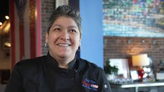 Papi's Puerto Rican Cuisine   Small Business Month 2021