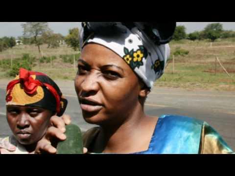 :out:DOOR TANZANIA - Land und Leute