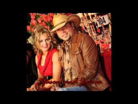 Country Music Soulmates *Let's Make Love Again* by Michael Grimm