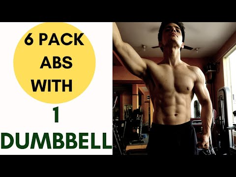 minute cardio strength  abs total body workout w