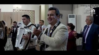 Descarca Paul Stanga & Ionut Dolanescu - Nunta mare live