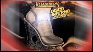 Disco Inferno (The Trammps) - The Bee Gees