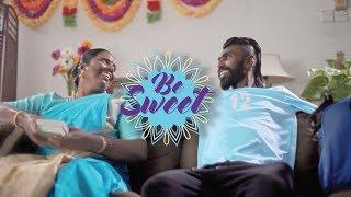 Video RHB Deepavali 2017 - Be Sweet download MP3, 3GP, MP4, WEBM, AVI, FLV November 2017