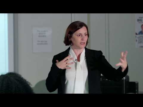 The Teachability Factor: Genevieve Brabant, MSW, RSW, Neufeld Institute Faculty Practitioner