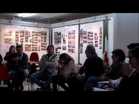 Mario Nacci: San Michele Salentino nell'anima