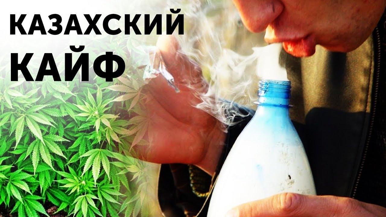 ТОП-5 КАЗАХСКИХ КАЙФОВ