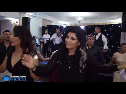 Petrecere Maxima LIVE - Cea mai tare SARBA LIVE COLAJ NOU 2019 - Danut Dinca