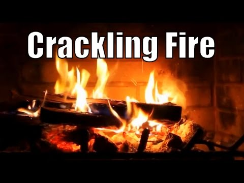 Free Animated Fireplace Wallpaper Asmr Crackling Fire Virtual Fireplace 1 Hour 3d