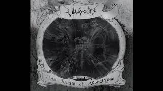Ulvdalir - Cold Breath of Apocalypse (Full Album)
