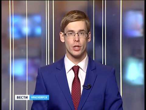 Владимир Ильич Ленин биография политического и