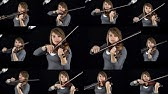 Braveheart Theme Violin Cover - YouTube