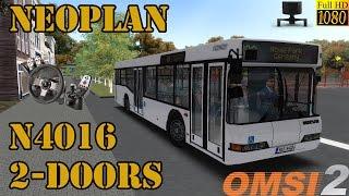 Videos: VöV-Standard-Bus - WikiVisually