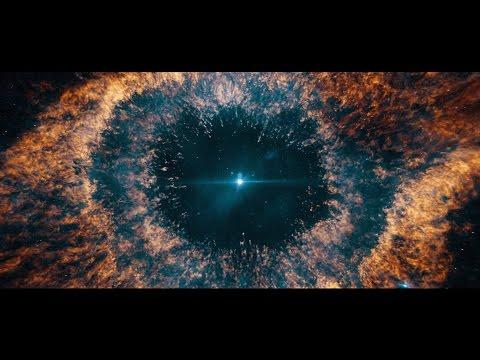 SYMPHONY OF SCIENCE - WAVES OF LIGHT