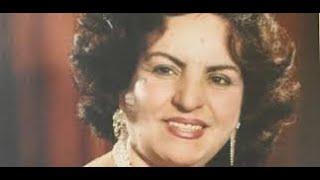 "Khachatur Nersisyan "" QO NAZANQE..."",Soloist - People"
