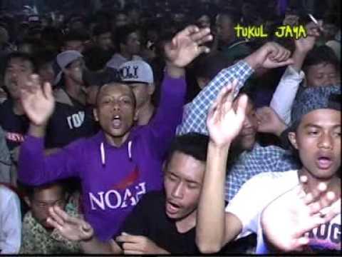 Suket Teki - Didi kempot versi reggae dangdut koplo ll cover Areva Hore Dangdut Koplo