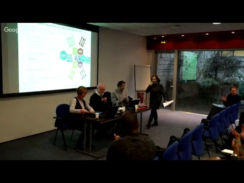 IIEP Strategic debate: Social and emotional skills and the Education 2030 agenda