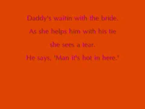 Love is A Beautiful Thing-Phil Vassar w/ lyrics