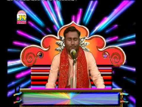Famous Gujarati Song Masanimaani Regdi Porni Vaat