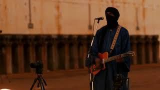 6. Kel Tinawen - Tinariwen Live: Gothenburg, Sweden Drydock July of 2012