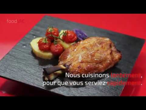 régénération-du-jarret-de-porc-foodvac