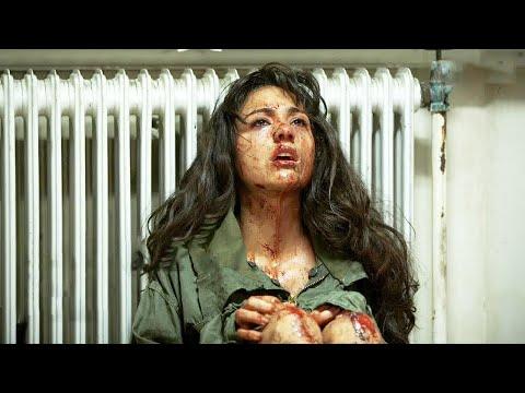 10 Horror Movie Fates Worse Than Death