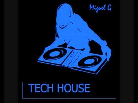 DJ Wady - Pata Negra (Original Mix)