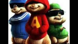 Alvin And The Chipmunks - I'm Too Sexy...