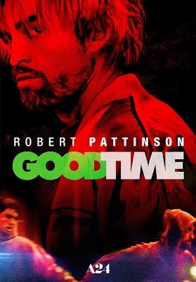 Image result for goodtime