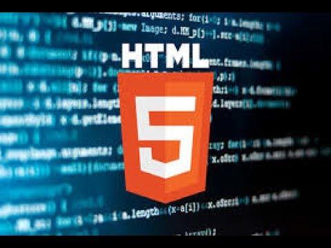 2-hr (horizontal Line) And Br (line Breaking) Tags In HTML Urdu/Hindi