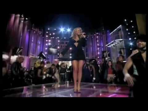 Mariah Carey ft DJ Clue  Last Night A DJ Saved My Life Bullet Proof  Edit