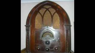 oldies but goodies radio station pocomoke md