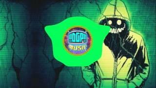 pentakill - goear música sin copyright