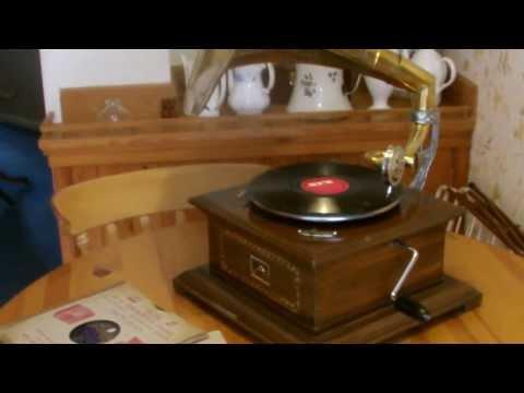 3D model Gramophonede YouTube · Haute définition · Durée:  37 secondes · vues 121 fois · Ajouté le 26.08.2015 · Ajouté par Stubborn3D