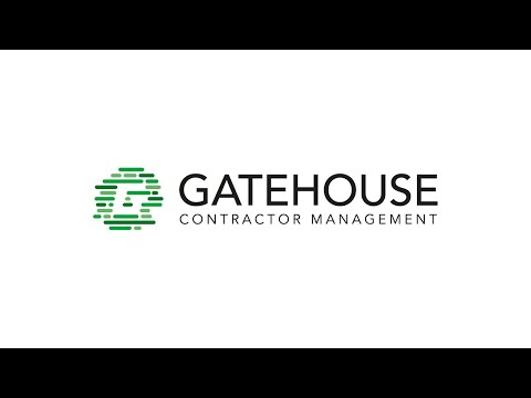 Gatehouse From Target