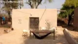 Sada Pind wich Punjab Pakistan
