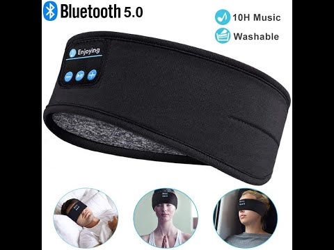 bluetooth-5.0-sleeping,-running,-music-headphones-headband